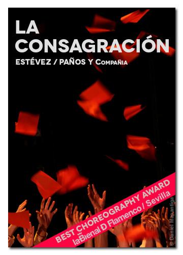 La-Consagracion-v2