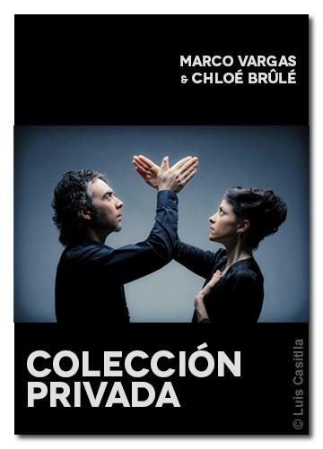 Coleccion-v3