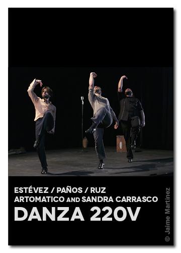 danza220v-v3