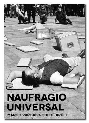 Naufragio-Universal-v1