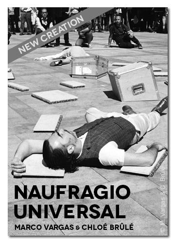 Naufragio-Universal-v2