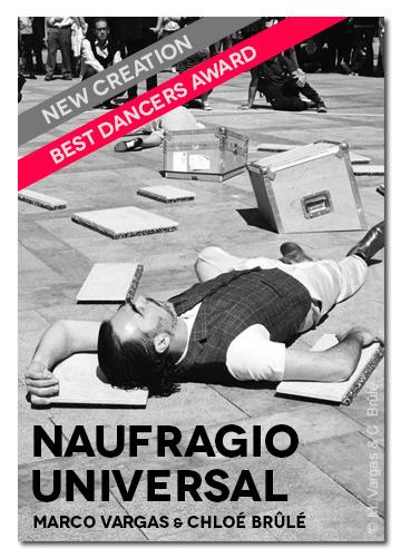 Naufragio-Universal-v3