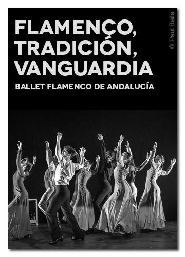Flamenco-tradicion-vanguardia-v2