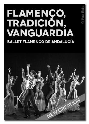 Flamenco-tradicion-vanguardia